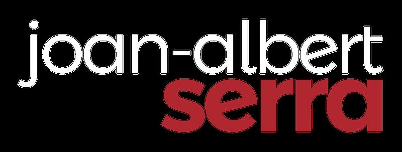 Joan-Albert Serra